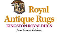 Royal Antique Rugs, Kingston Royal Rugs